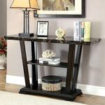 Furniture of America CM4933S