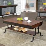 Furniture of America CM4452C