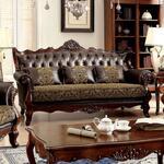 Furniture of America CM6787SFPK