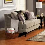 Furniture of America SM2205LV
