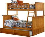Atlantic Furniture AB59237