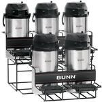 Bunn-O-Matic 357280004