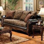 Furniture of America SM7630SF