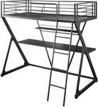 Acme Furniture 37138