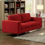 Furniture of America CM6848LV