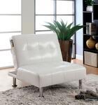 Furniture of America CM2669WHCH