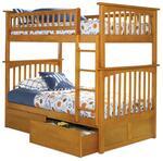 Atlantic Furniture AB55117