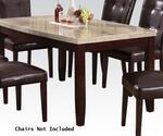 Acme Furniture 17060
