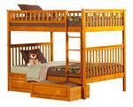 Atlantic Furniture AB56527