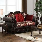 Furniture of America SM6307LV