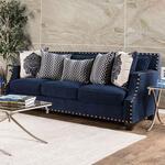 Furniture of America SM3071SF