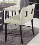 Global Furniture USA G072BCBGE
