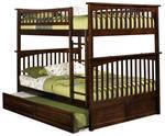Atlantic Furniture AB55534