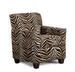 Chelsea Home Furniture 472800CSL