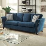 Furniture of America CM6095TLSF