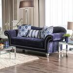 Furniture of America SM2234LV