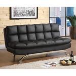 Furniture of America CM2906BK