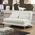 Furniture of America CM6413WHLV
