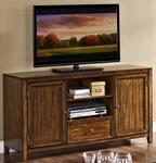 New Classic Home Furnishings 1071110