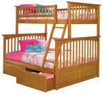 Atlantic Furniture AB55217