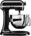 Kitchen Aid KL26M1XOB