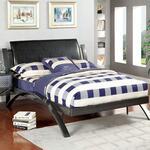 Furniture of America CM7166T