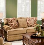 Chelsea Home Furniture 73864510GENS29620