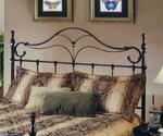 Hillsdale Furniture 1249HFQR