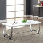 Furniture of America CM4058C