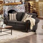 Furniture of America SM6301LV