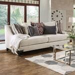 Furniture of America SM2206SF