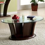 Furniture of America CM4104C