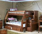 Chelsea Home Furniture 35247204453