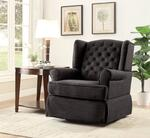Furniture of America CMRC6586DG