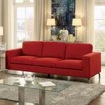 Furniture of America CM6848SF