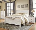 Signature Design by Ashley B267QPBBEDROOMSET