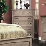 Furniture of America CM7351C
