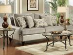 Chelsea Home Furniture 632128031