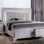 Furniture of America CM7972EKBED