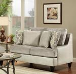 Chelsea Home Furniture 632128021