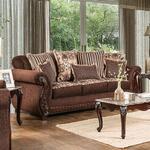 Furniture of America SM6109SF