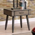 Furniture of America CM4360E
