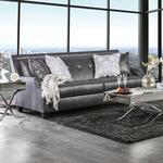 Furniture of America SM2252SF