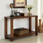 Furniture of America CM4227S
