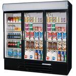 Beverage-Air MMR721BLED