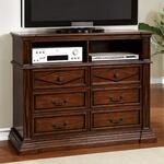 Furniture of America CM7138TV