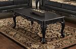 Chelsea Home Furniture 723177BK