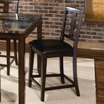 Standard Furniture 16855