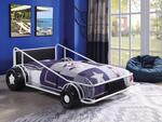 Acme Furniture 38075T