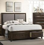 Acme Furniture 26667EK